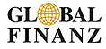 Global Finanz Direktionsstelle Gütersloh Ingeborg Seulen