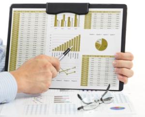 Investmentdepot - Beratung bei Ihrer Global Finanz Direktionsstelle Gütersloh Ingeborg Seulen
