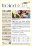 Beratung zur Finanzierung der eigenen Immobilie mit Ihrer Global Finanz Direktionsstelle Gütersloh Ingeborg Seulen - bildschirmfoto-2014-06-05-um-11-40-49-png