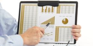 Investmentfonts - Leistungen Ihrer Global Finanz Direktionsstelle Ingeborg Seulen in Gütersloh
