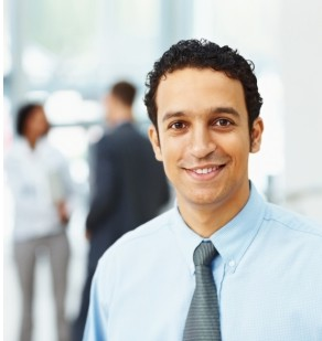 Karriere bie Global Finanz