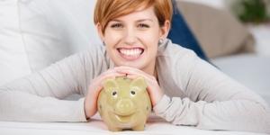 Steuern sparen - Leistungen Ihrer Global Finanz Direktionsstelle Ingeborg Seulen in Gütersloh