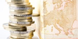 Vermögensaufbau - Leistungen Ihrer Global Finanz Direktionsstelle Ingeborg Seulen in Gütersloh