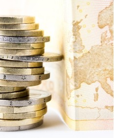 Vermögensaufbau - Beratung zu Finanzierungen, VersicherungenAlters und Krankenvorsorge von Ihrer Global Finanz Direktionsstelle Ingeborg Seulen in Gütersloh